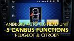 Chargeur 3 En 1 (secteur + Voiture + Câble Usb) Samsung B5330 Galaxy Ch@t