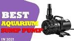 Electric 220w 4500gph Submersible Water Pump For Koi Pond Pool Fountain Aquarium